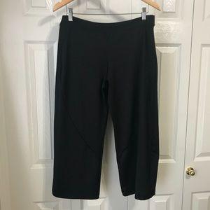 Adidas Black Leggings🧘🏻♀️Get Fit&🚴🏻♀️Healthy